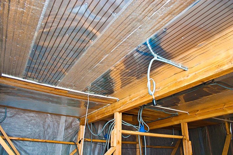 Chauffage solaire piscine avis devis batiment en ligne for Avis dome chauffage solaire piscine